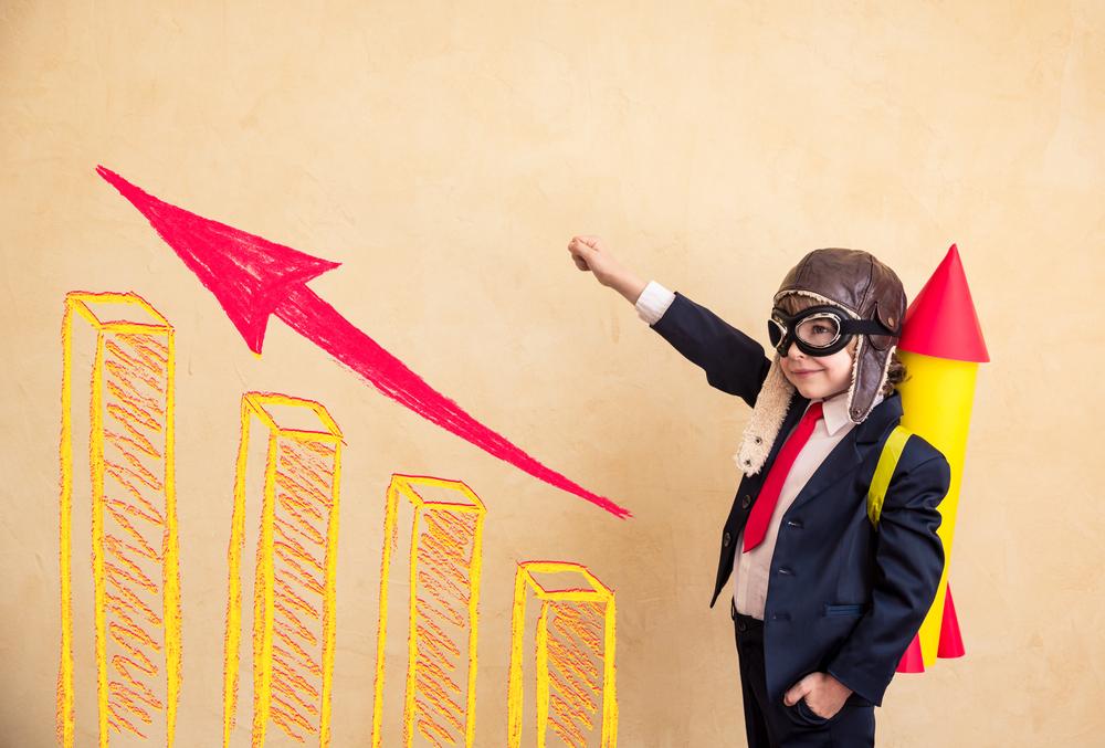 パーキンソンの法則】短期でビジネスの成果を出す方法 | 新次元マーケティング